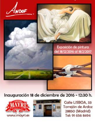 exposicion-mayri-2